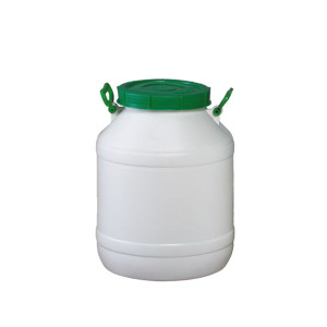a00344  - Пластиковые ёмкости