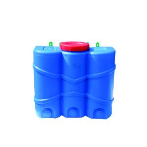 a00345  - Пластиковые ёмкости