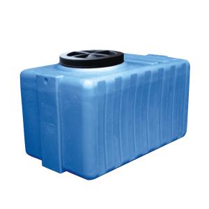 a00348 od  - Пластиковые ёмкости