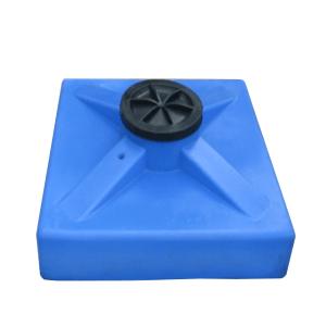a00351  - Пластиковые ёмкости