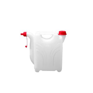 a00353  - Пластиковые ёмкости