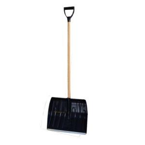 dsc 1785 1 - Садовий інструмент