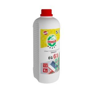 eg 61 anserglob - Грунти