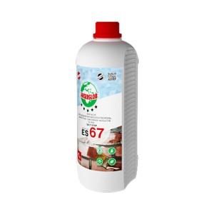 es 67 1 anserglob - Грунти