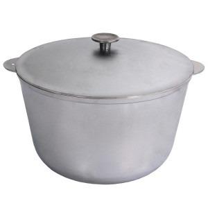 file 44 17 - Посуд алюмінієвий