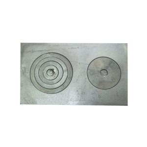 gkbnf 1 - Чавунні вироби для печей