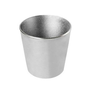 gmwlrtyf 1000x1200 3 - Посуд алюмінієвий