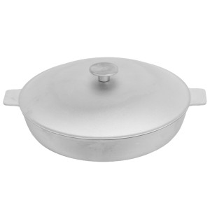 vousgpjp 1000x1200 - Посуд алюмінієвий
