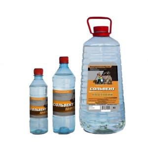 zaporozhavtobythim solvent neftyanoy 3 1 - Растворители