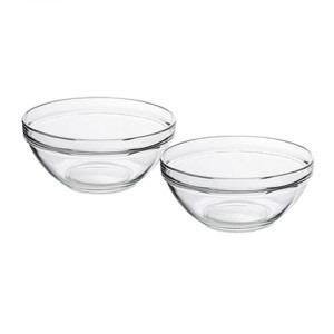 000010280 - Склянний посуд