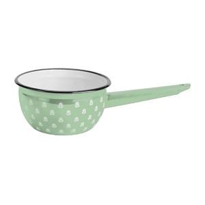 1 5 2008 2  1 7 2 - Посуда эмалированная