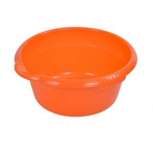 279 - Посуда пластиковая