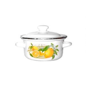 2 1810 2  2 2 - Посуда эмалированная