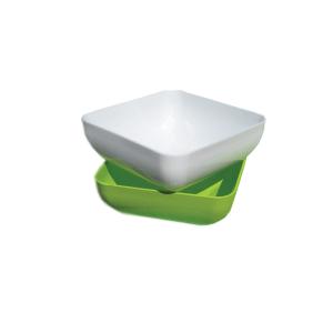 999022868 2 5  - Посуда пластиковая