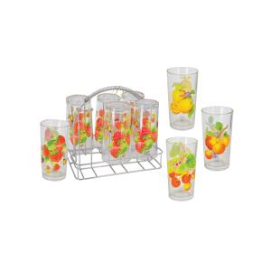 999036896 - Склянний посуд