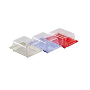 999047677  - Посуда пластиковая