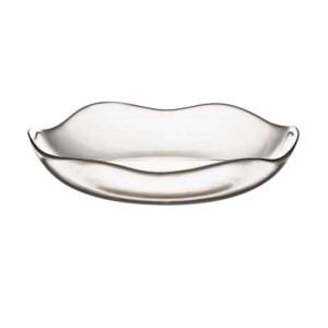 999048599 - Склянний посуд