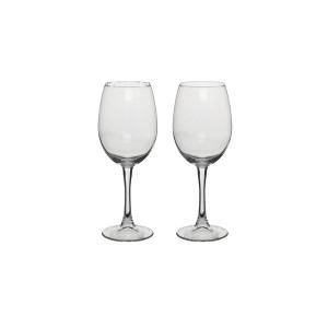 999048624 - Склянний посуд