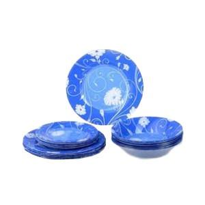 999052789 - Склянний посуд