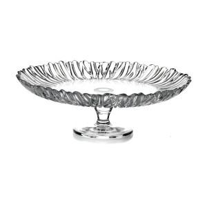 999053929 - Склянний посуд