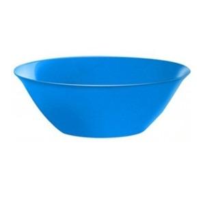 999054217 16 5 arty azur luminarc - Склянний посуд
