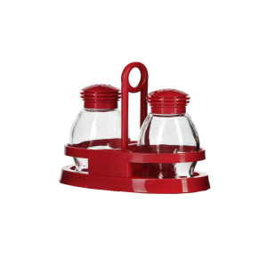 999056637 3 mirage herevin - Склянний посуд