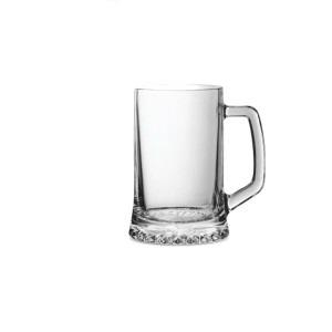999056819 - Склянний посуд