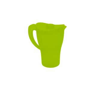 999058563 2  - Посуда пластиковая