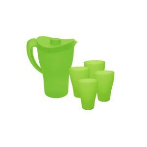 999058636 5    - Посуда пластиковая