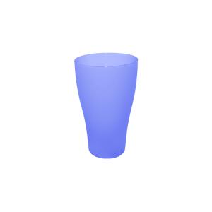999058640 0 25    1 - Посуда пластиковая