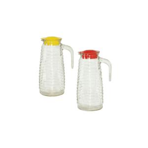 999059913 - Склянний посуд