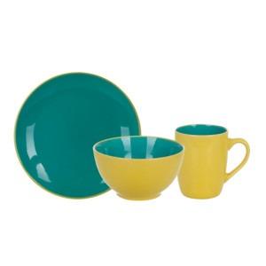 999060062 - Склянний посуд