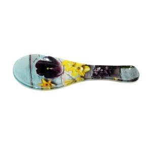 999061125 - Склянний посуд