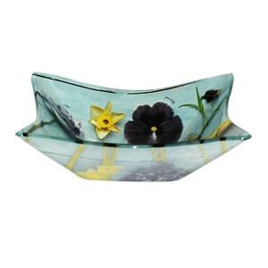 999061177 - Склянний посуд