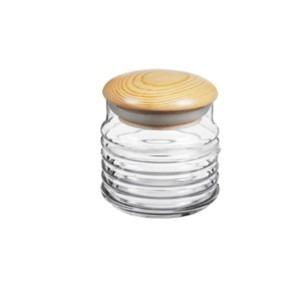 999062453 - Склянний посуд