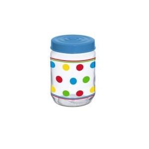 a00265 colori herevin 1 - Склянний посуд