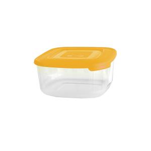 a00269  - Посуда пластиковая
