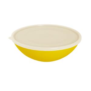 a00290    - Посуда пластиковая
