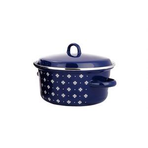 file 39 7 2 - Посуда эмалированная