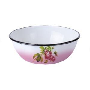 file 43 21 1 - Посуда эмалированная