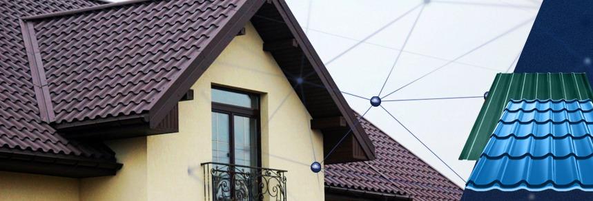 rooffix - Rooffix