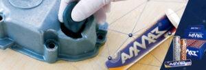 Almaz 300x102 - TM BUDMONSTER