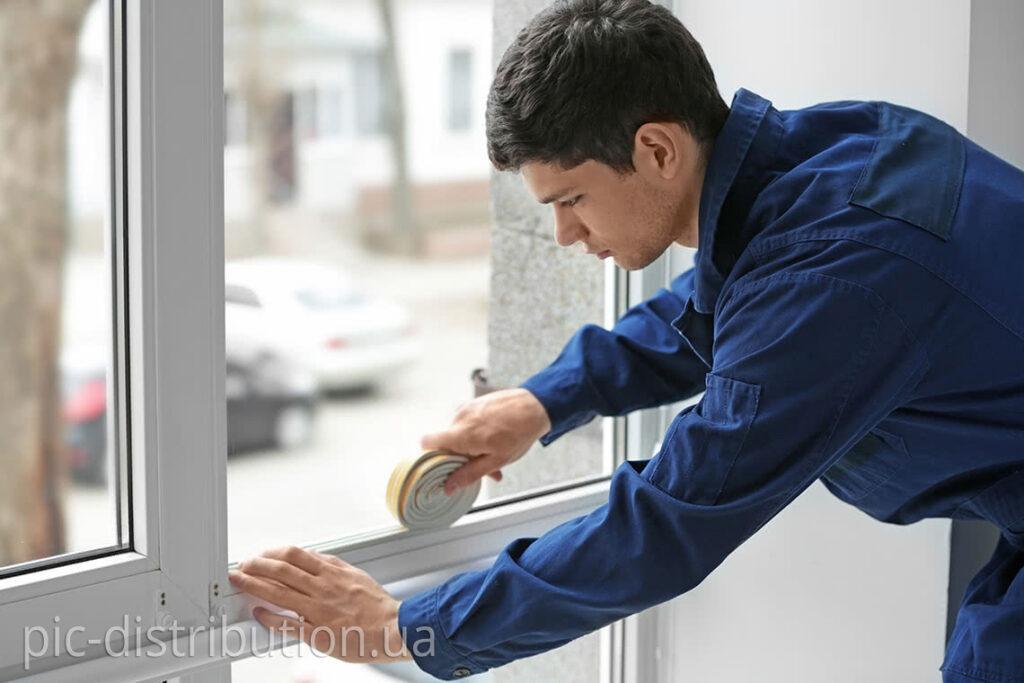 CA LincolnWindows 1024x683 - Утеплюємо вікна: 5 найефективніших методів