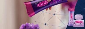 Camay 300x102 - TM BUDMONSTER