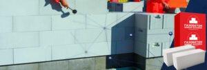 Energy Product 300x102 - TM BUDMONSTER