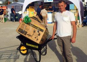 pobeditll s tachkoy 300x213 - TM BUDMONSTER