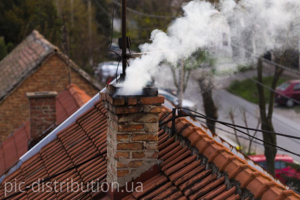 Fotolia 107533773 Subscription Monthly M 1024x682 - Як підготувати свій дім до зими?
