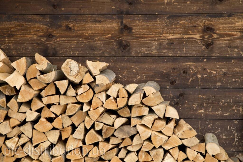 ThinkstockPhotos 493107342 1880x1254 1024x683 - Як підготувати свій дім до зими?