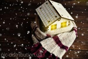 protection logement hiver 300x200 - TM BUDMONSTER