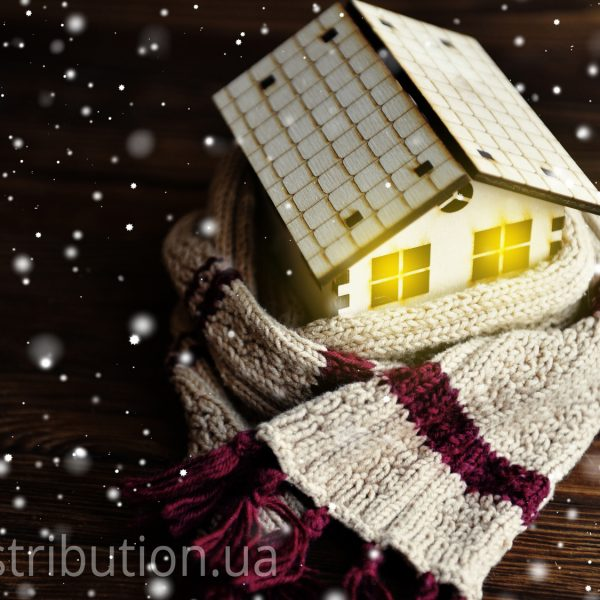 protection logement hiver 600x600 - Новости и статьи